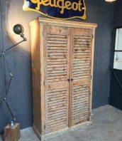 armoire-persienne-deco-industrielle-35