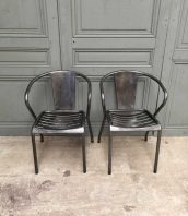chaise-tolix-ft5-vintage-decapee-xavier-pauchard-bistrot-5francs-1