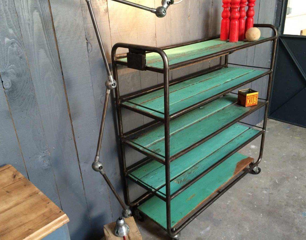 chariot-industriel-deco-industrielle-5francs-71