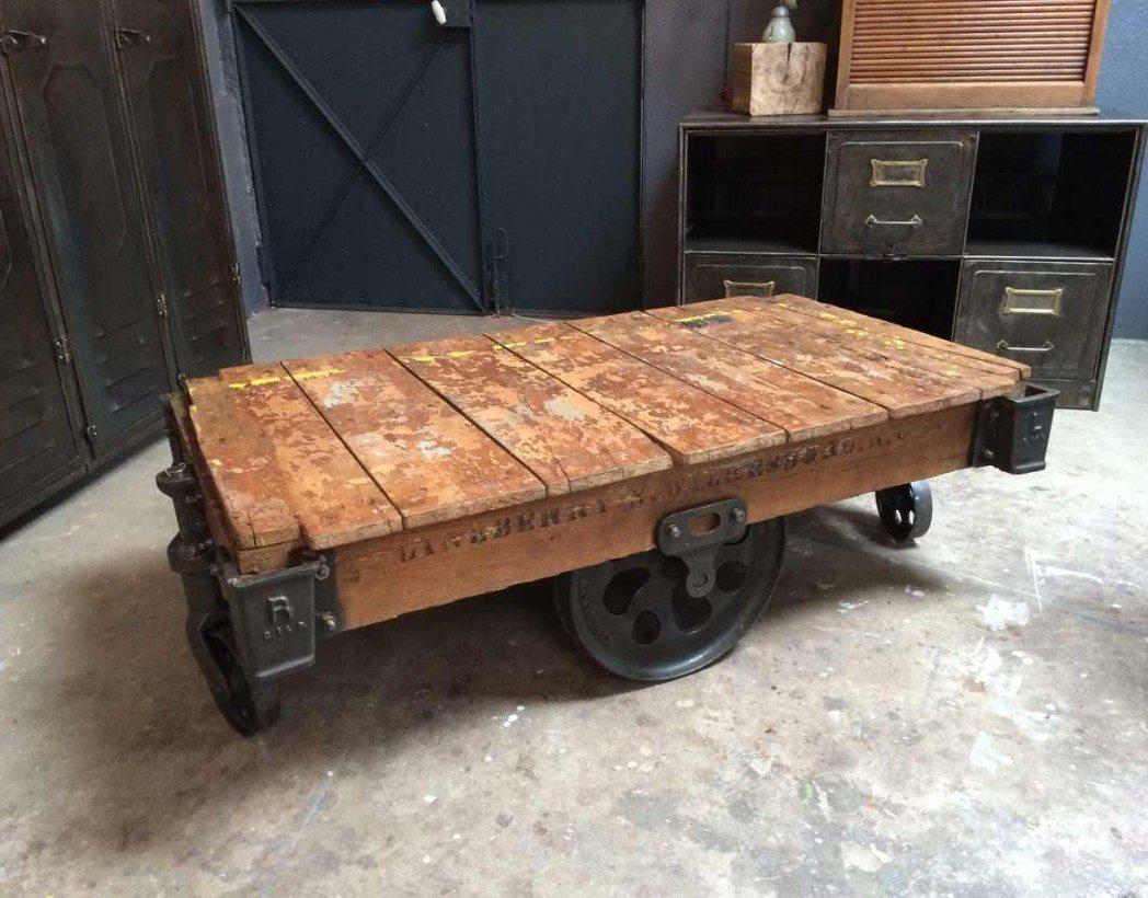chariot-usine-US-5francs-1