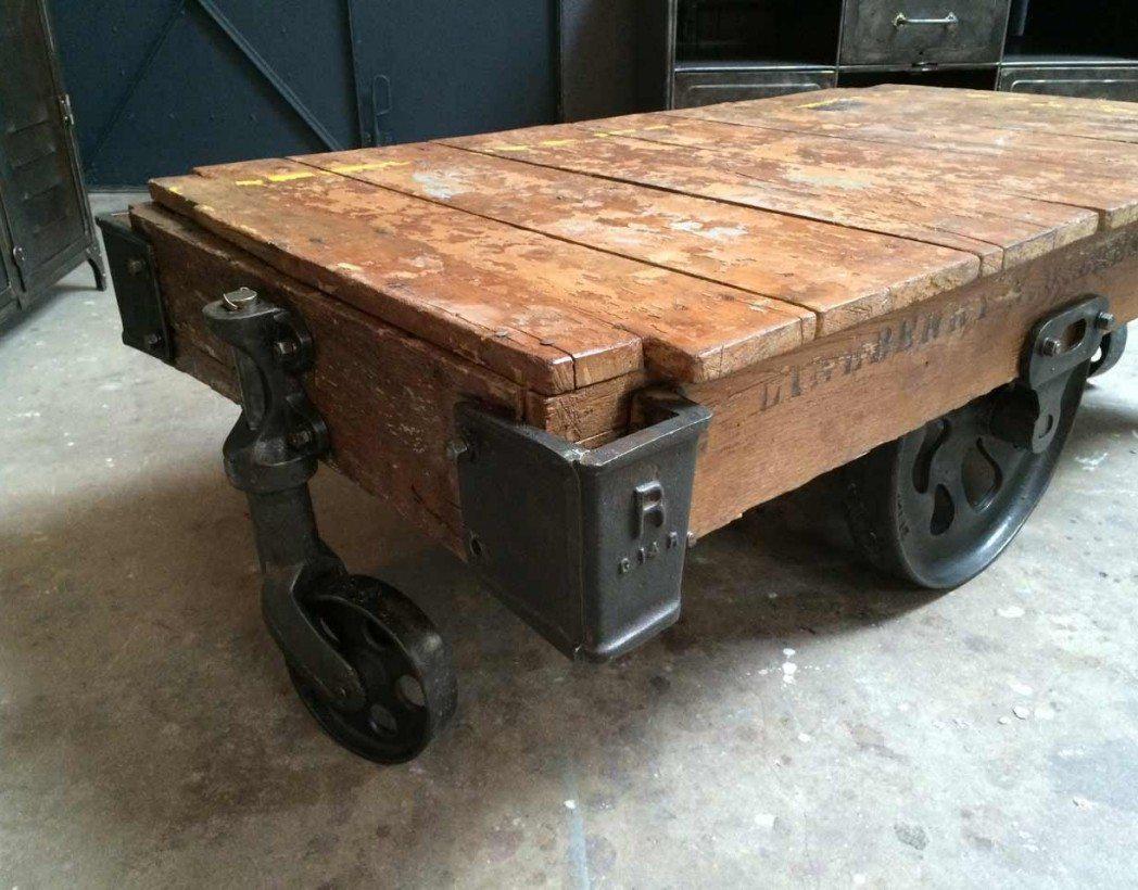 chariot-usine-US-5francs-22