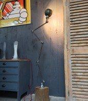 lampe-jielde-4-bras-1