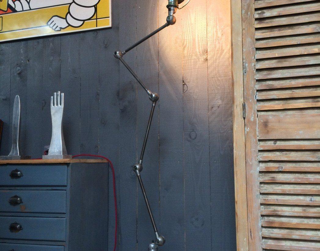 lampe-jielde-4-bras-11