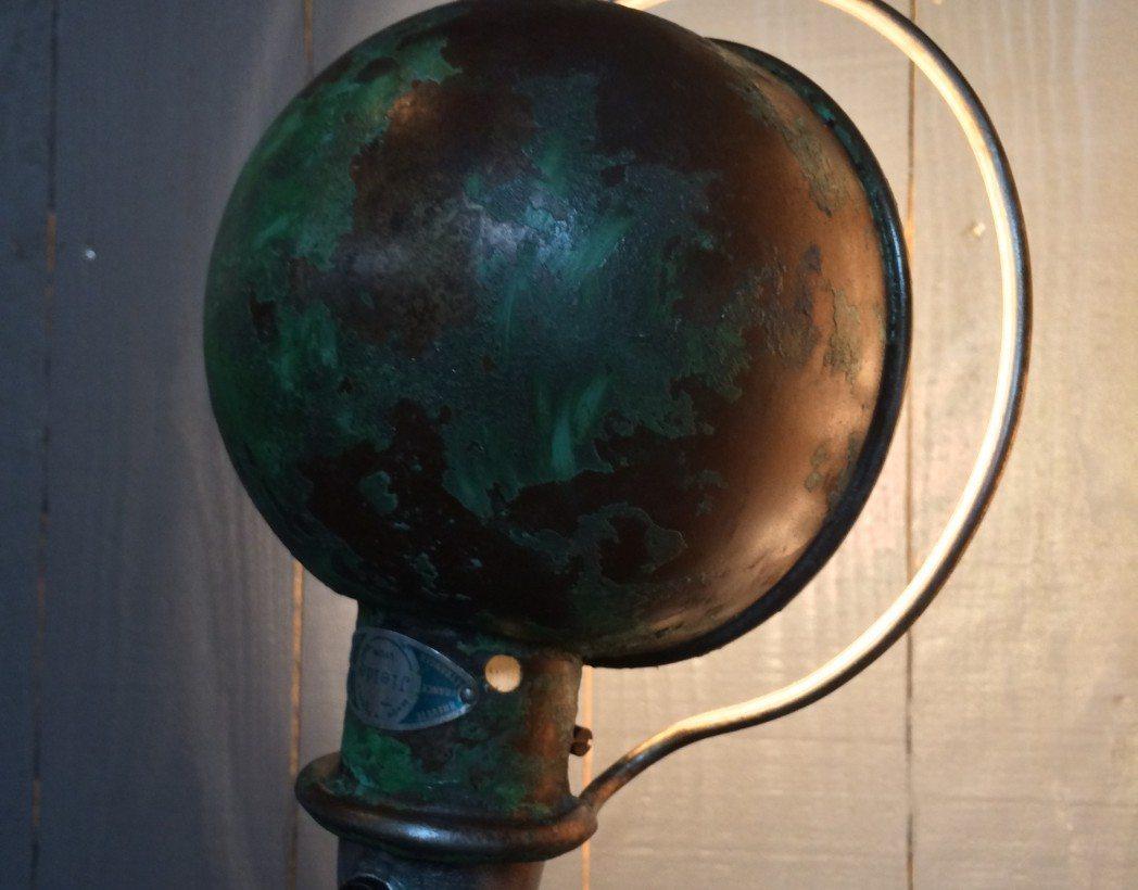 lampe-jielde-4-bras-2