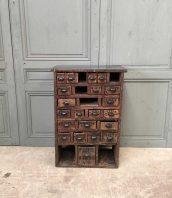 meuble-tiroirs-atelier-art-populaire-ancien-5francs-1
