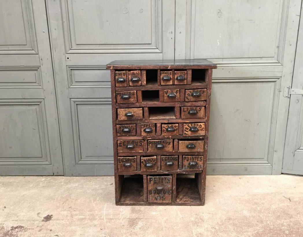 meuble-tiroirs-atelier-art-populaire-ancien-5francs-2