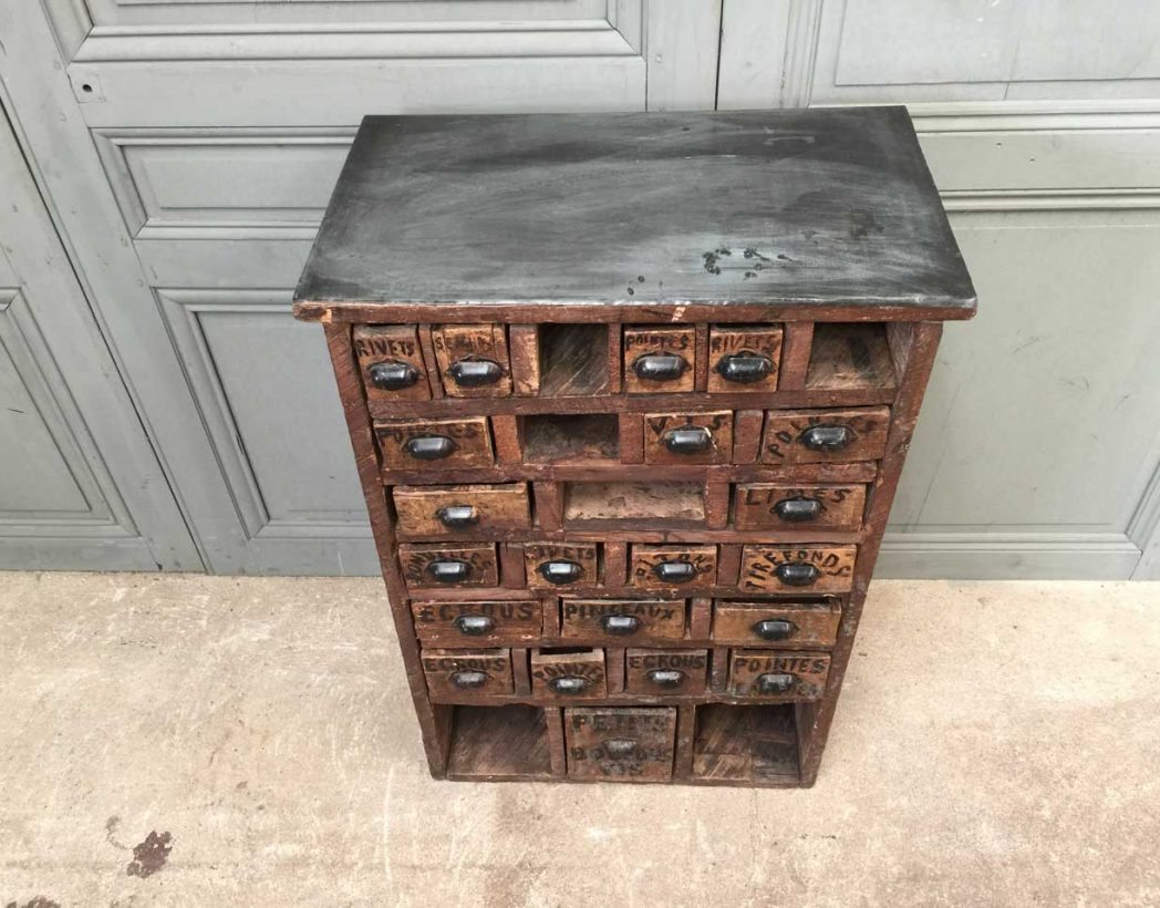 meuble-tiroirs-atelier-art-populaire-ancien-5francs-3