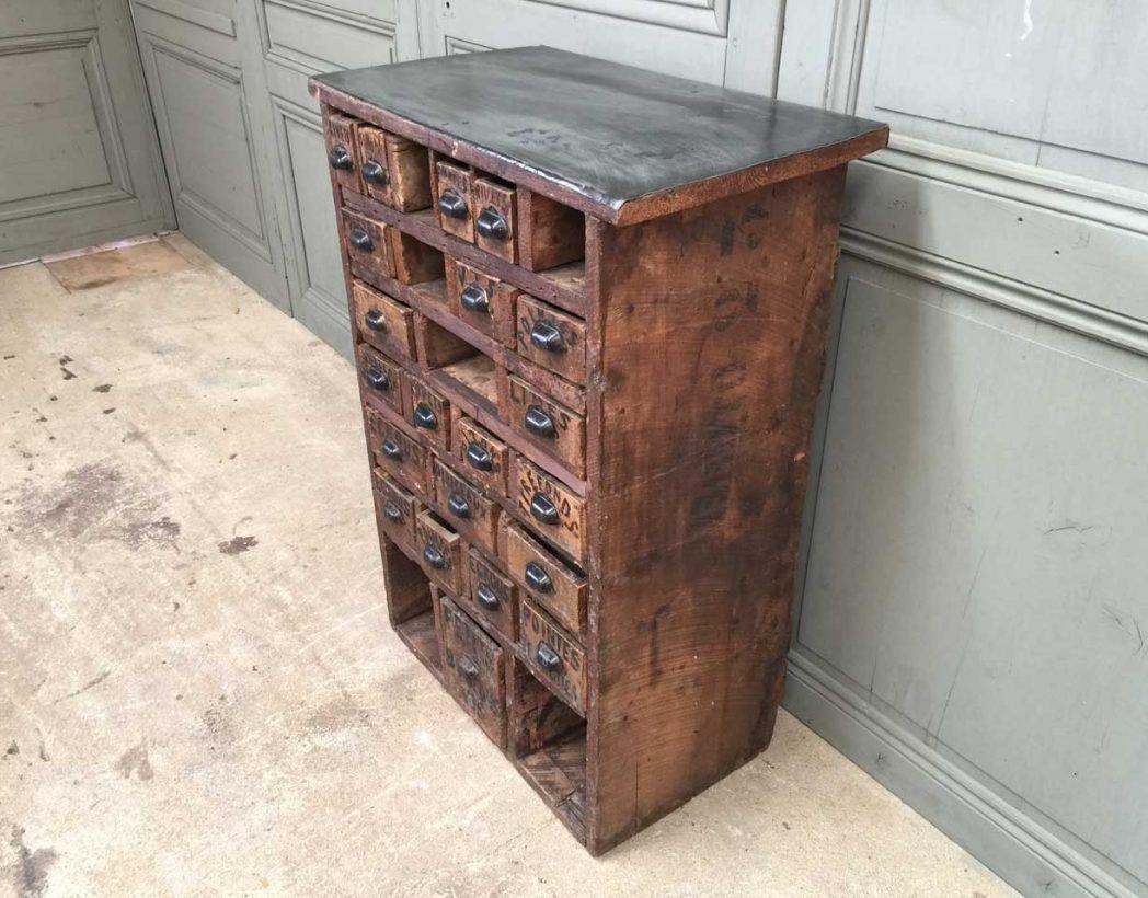 meuble-tiroirs-atelier-art-populaire-ancien-5francs-5