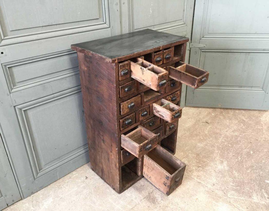 meuble-tiroirs-atelier-art-populaire-ancien-5francs-7