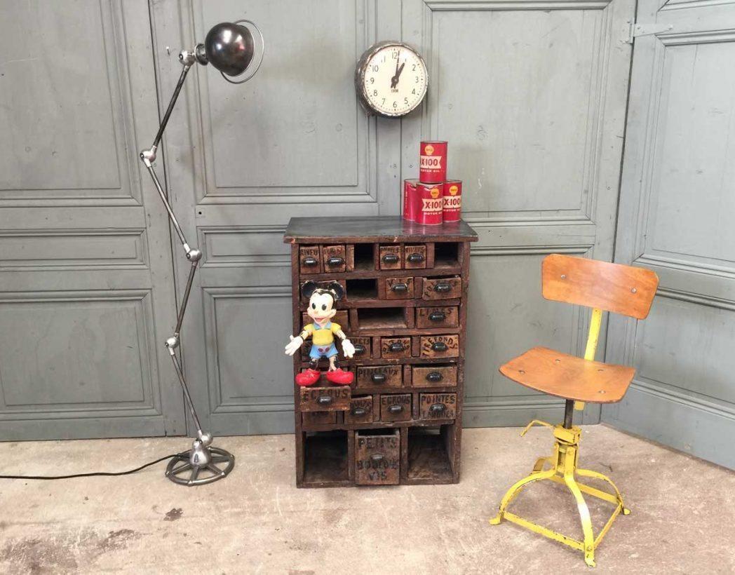 meuble-tiroirs-atelier-art-populaire-ancien-5francs-8