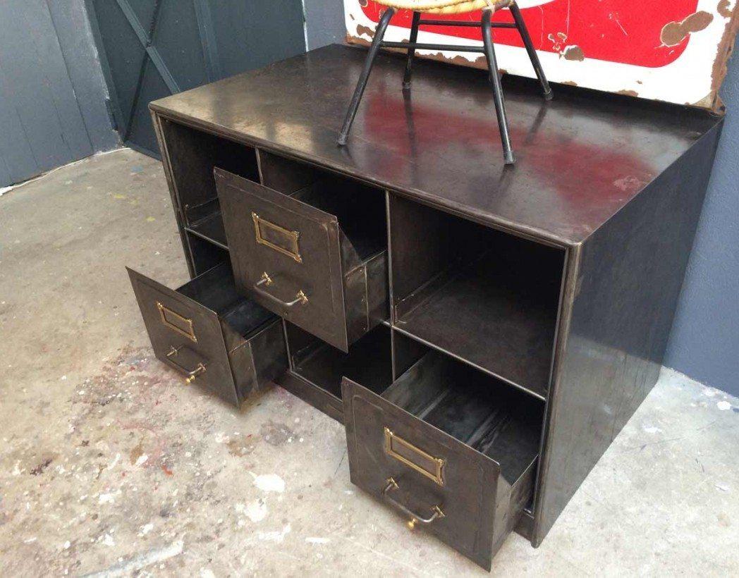 meuble-tv-industriel-6