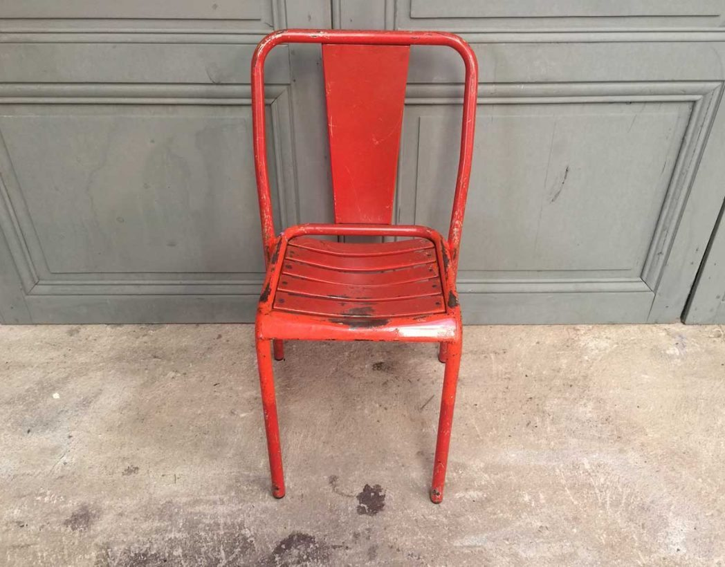 ancienne-chaise-tolix-t4-vintage-rouge-orange-xavier-pauchard-5francs-3