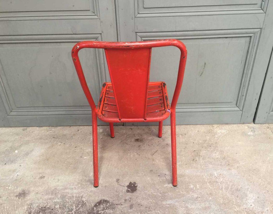 ancienne-chaise-tolix-t4-vintage-rouge-orange-xavier-pauchard-5francs-5