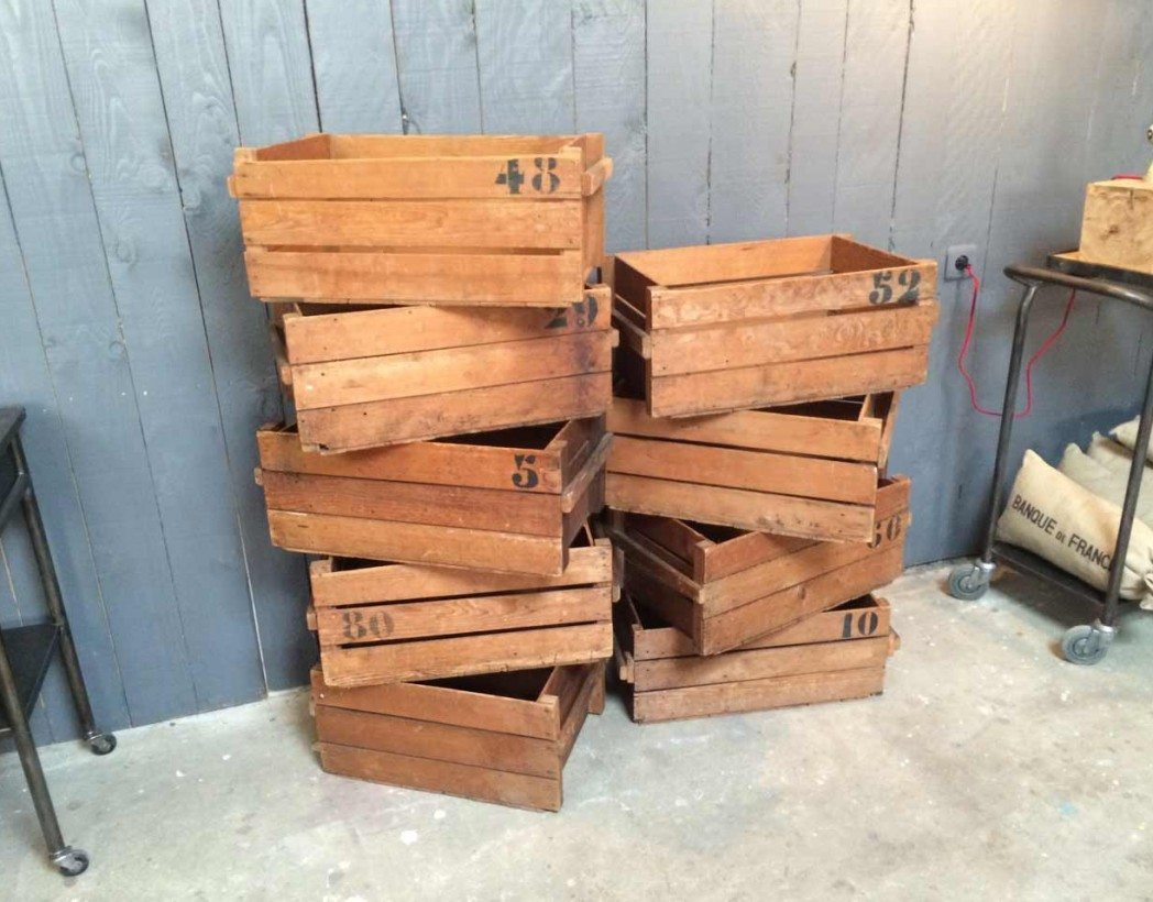 destockage noz industrie alimentaire france paris machine caisse en bois a vendre. Black Bedroom Furniture Sets. Home Design Ideas