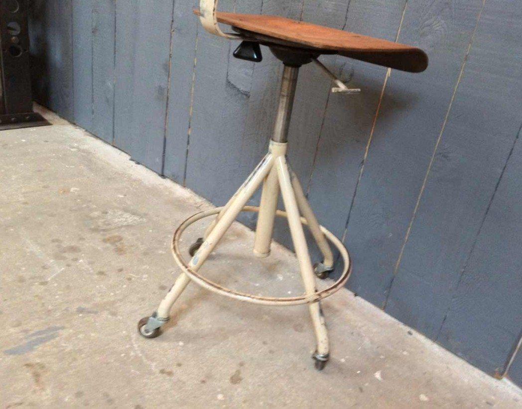 chaise-bao-industrielle-5francs-5