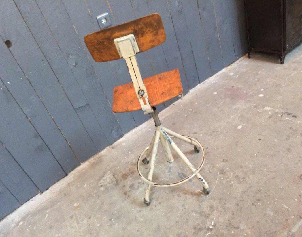 chaise-bao-industrielle-5francs-6
