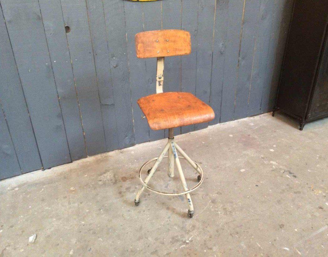 chaise-bao-industrielle-5francs-8