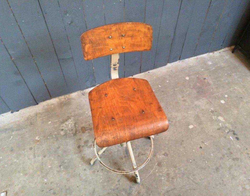 chaise-bao-industrielle-5francs-9