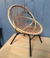 chaise-rotin-enfant-5francs-2