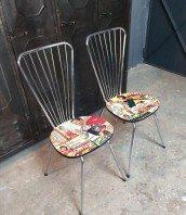 chaise-vintage-5francs-1