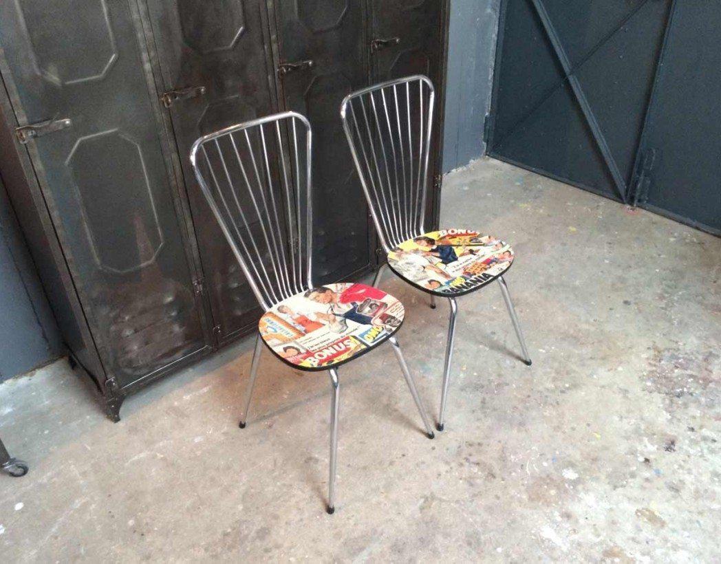 chaise-vintage-5francs-2