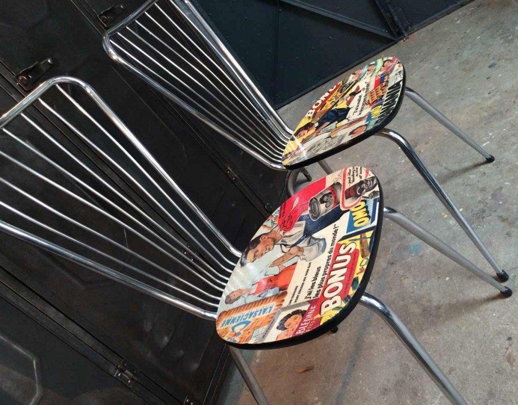 chaise-vintage-5francs-4