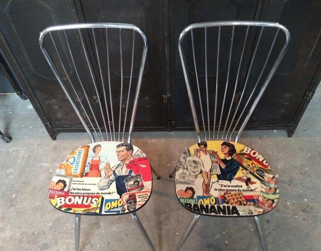 chaise-vintage-5francs-5