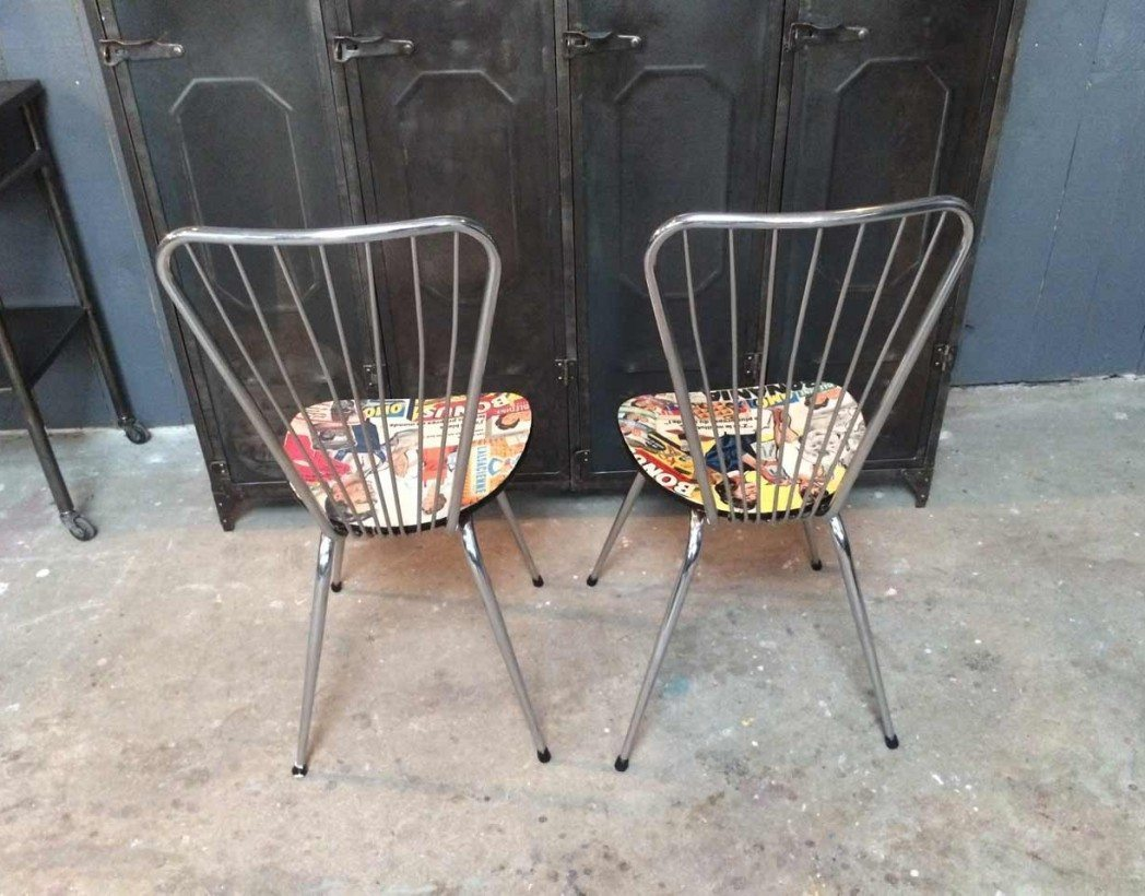 chaise-vintage-5francs-6