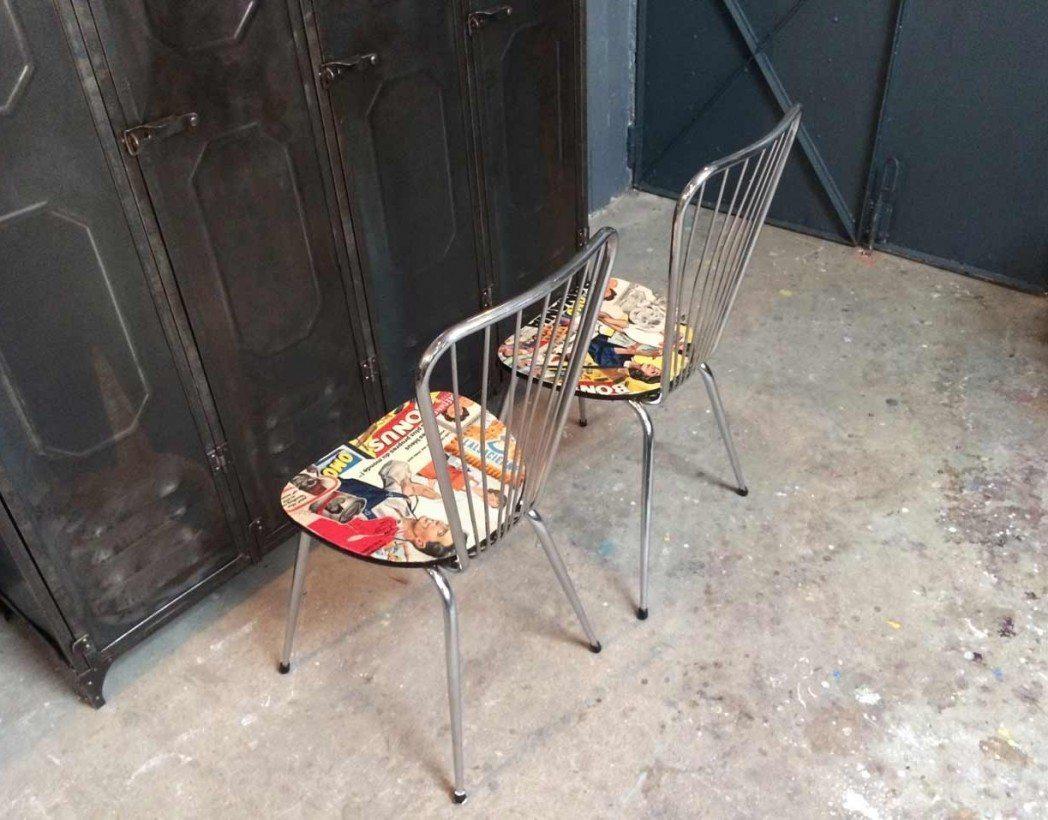 chaise-vintage-5francs-7