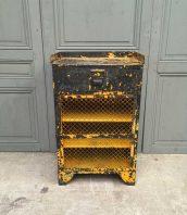 console-atelier-ancienne-rivetee-patine-jaune-industrielle-5francs-1