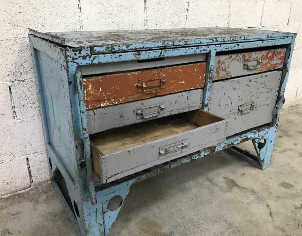 etabli-atelier-ancien-metal-bois-patine-industriel-5francs-5