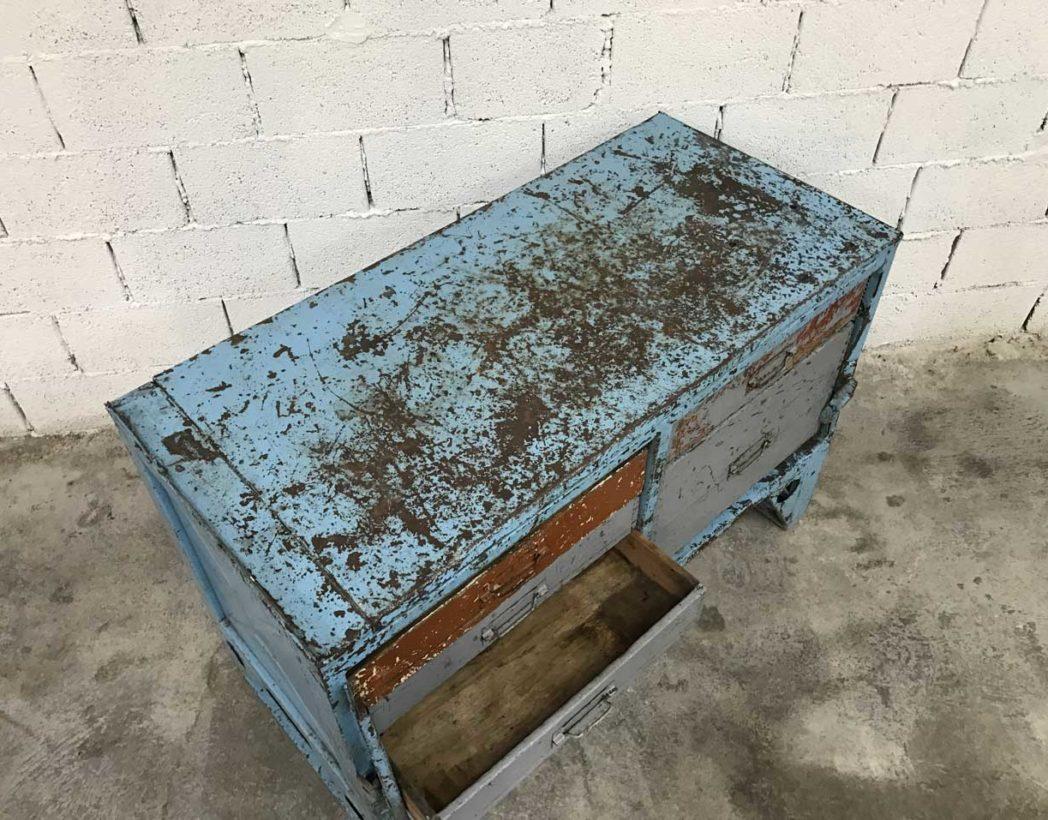 etabli-atelier-ancien-metal-bois-patine-industriel-5francs-7