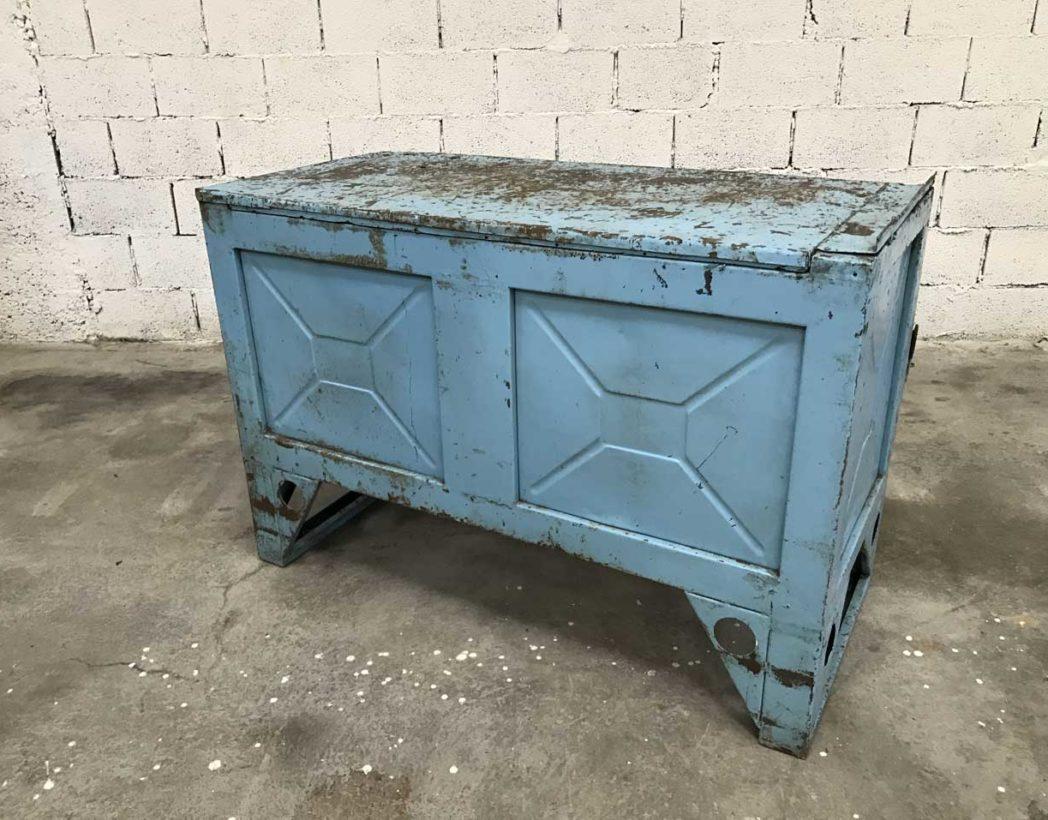 etabli-atelier-ancien-metal-bois-patine-industriel-5francs-8