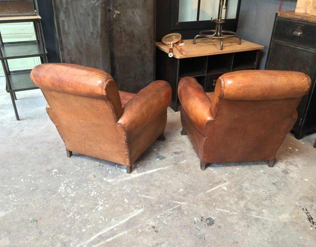 fauteuil-club-5francs-6