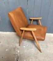 fauteuil-scandinave-5francs-1