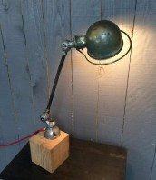 lampe-jielde-1-bras-5francs-1