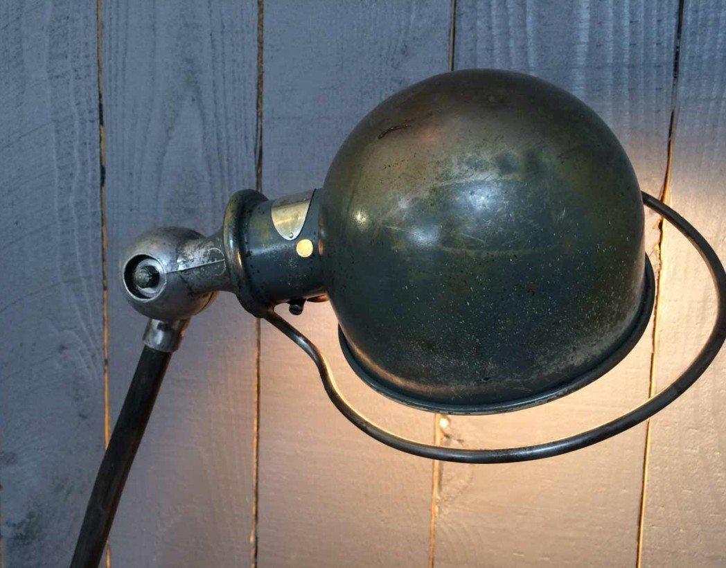 lampe-jielde-1-bras-5francs-3