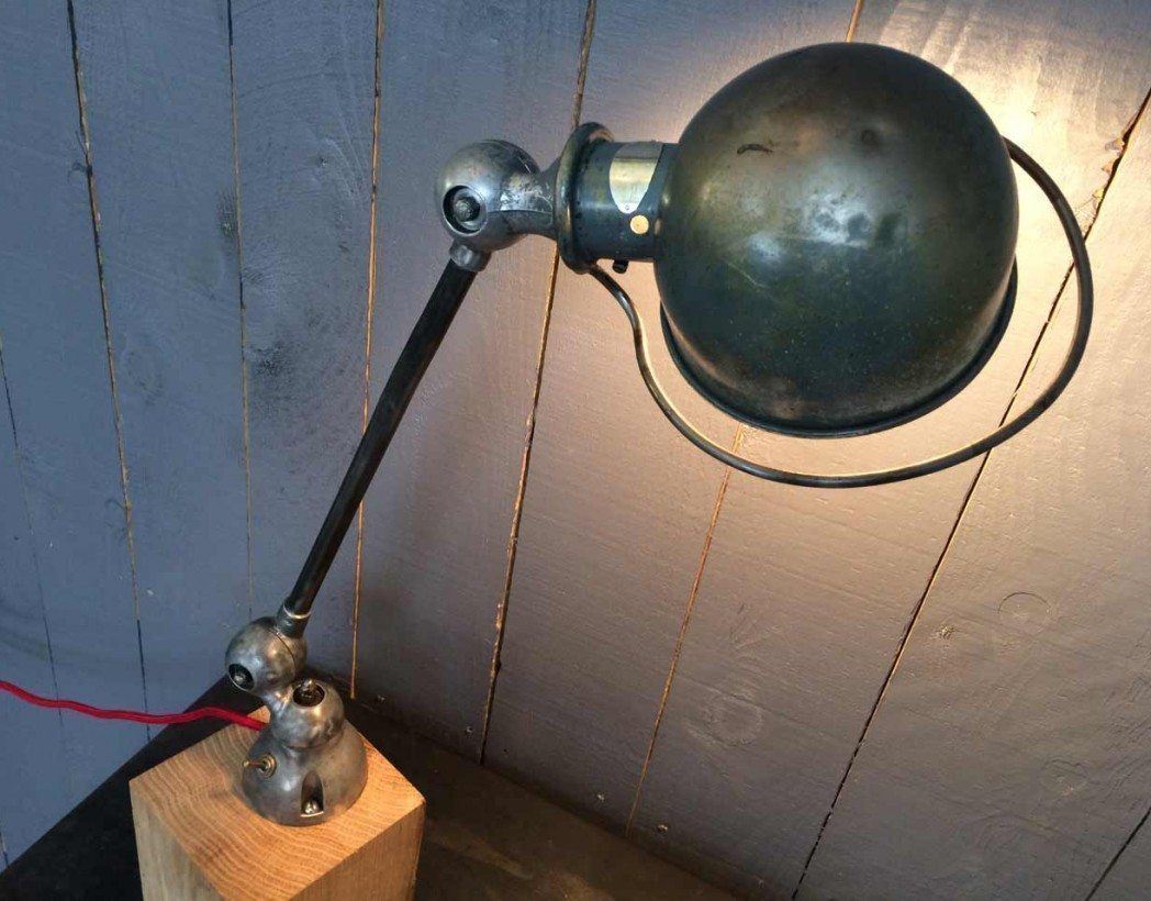 lampe-jielde-1-bras-5francs-4
