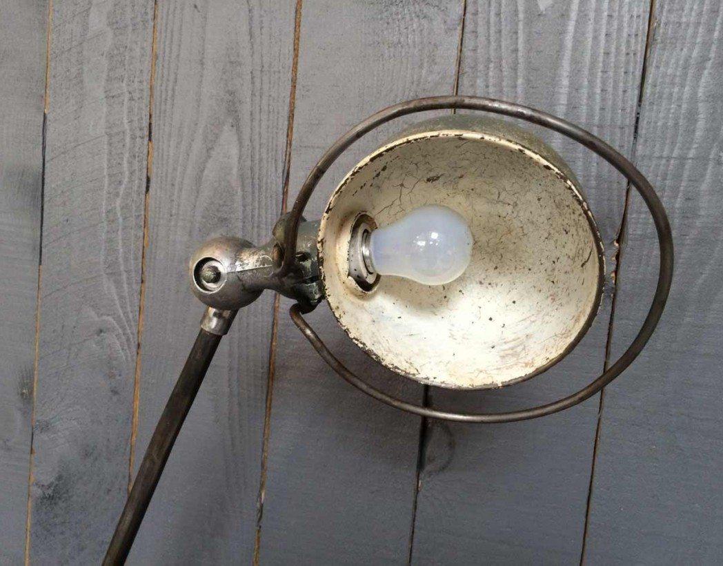 lampe-jielde-1-bras-5francs-5