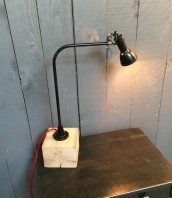lampe-machine-a-coudre-5francs-1