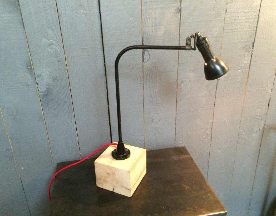 lampe-machine-a-coudre-5francs-3