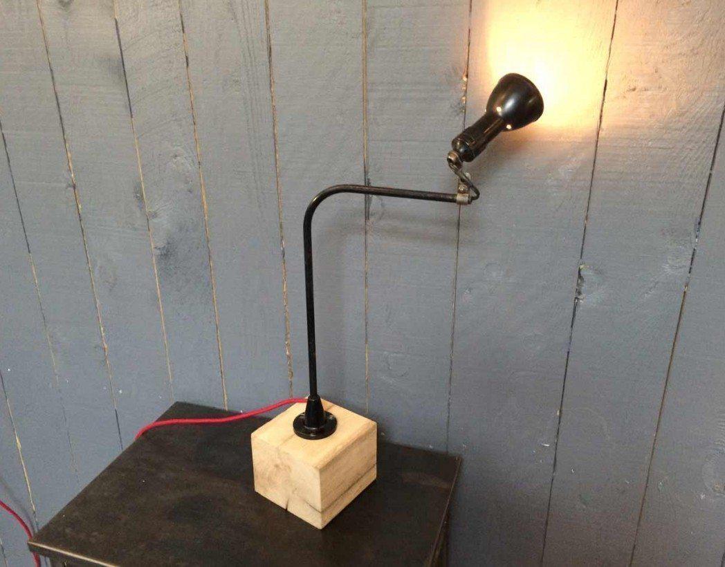 lampe-machine-a-coudre-5francs-6