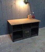 meuble-tv-industriel-5francs-1