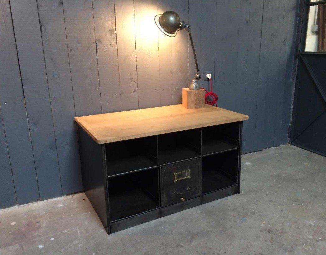 meuble-tv-industriel-5francs-2