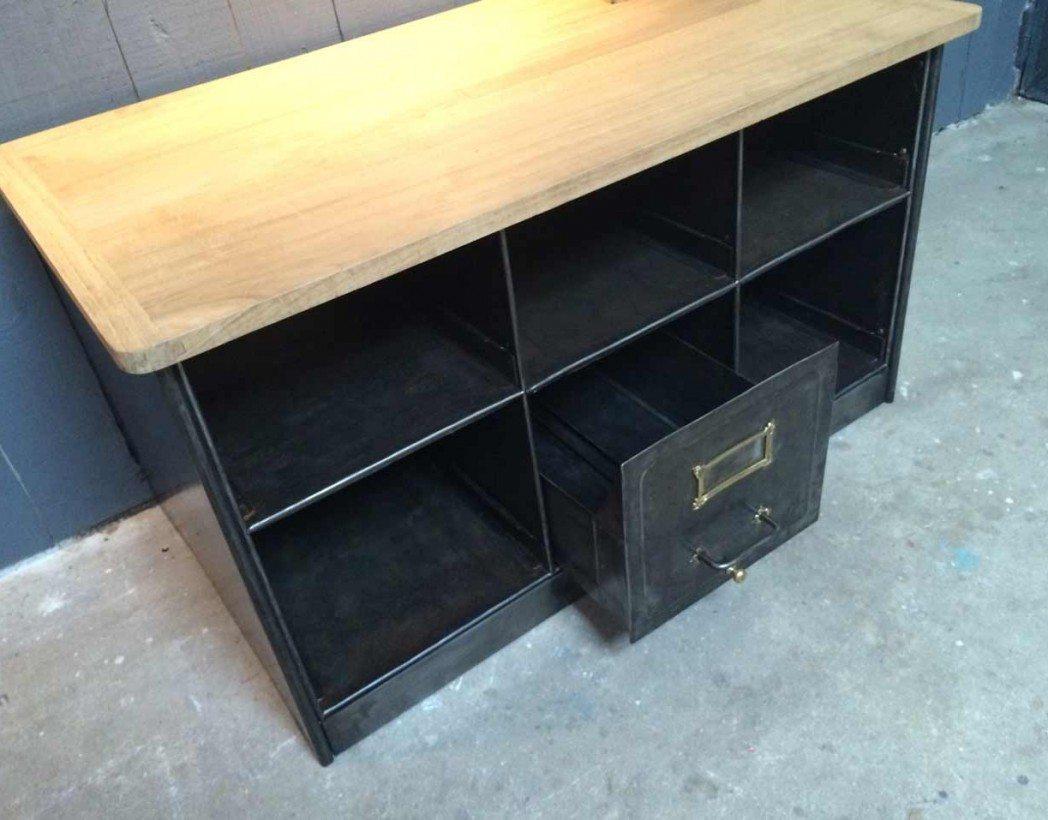 meuble-tv-industriel-5francs-7