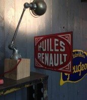 plaque-emaillee-huile-renault-5francs-2