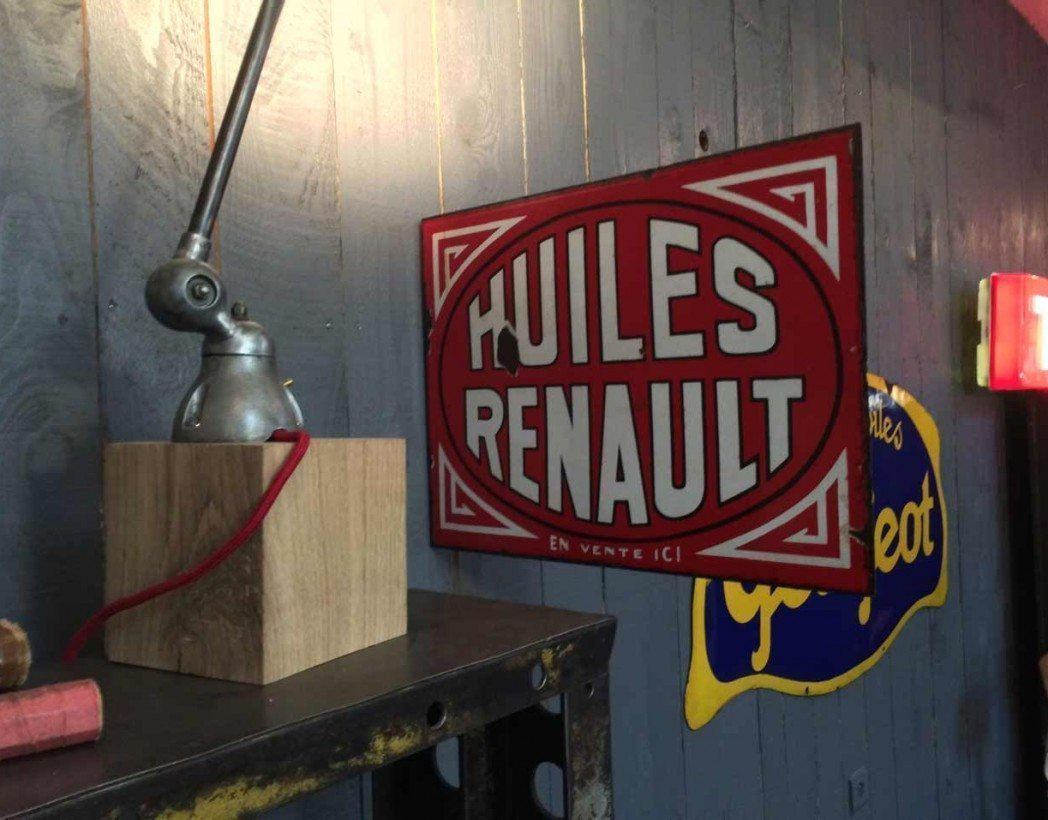 plaque-emaillee-huile-renault-5francs-3