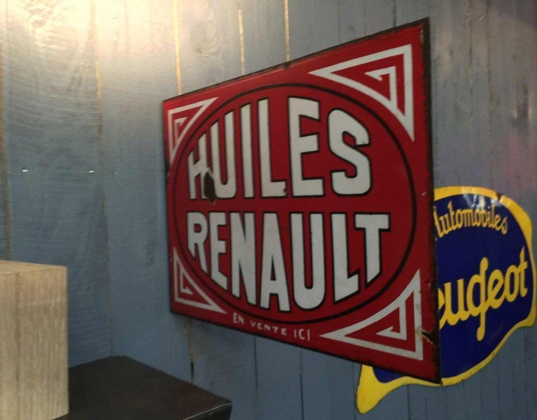 plaque-emaillee-huile-renault-5francs-4