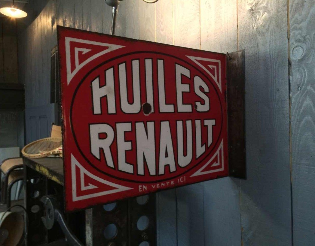 plaque-emaillee-huile-renault-5francs-5