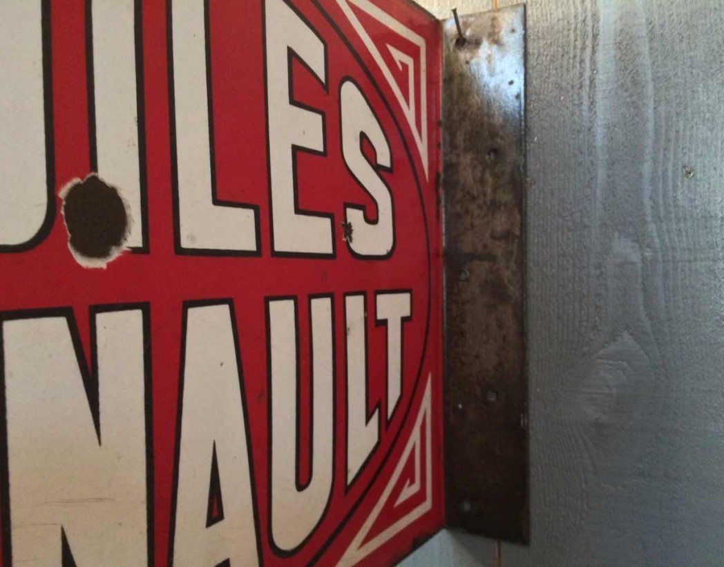 plaque-emaillee-huile-renault-5francs-6